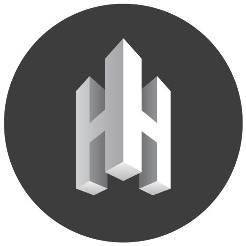 Hachem Hosenbux Portfolio